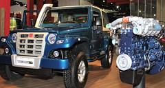 IMG_4844 (Anderbio) Tags: carros salão automóvel modelos jeep