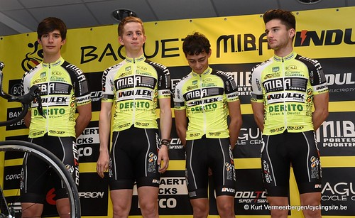 Baguet-Miba-Indulek-Derito Cycling team (43)