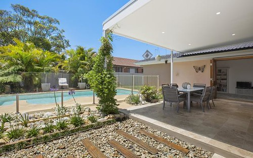 3 Jean Albon Pl, Long Jetty NSW 2261