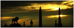 Paris - Place de la Concorde (na_photographs) Tags: eiffelturm landmark sightseeing tourism travel holidays