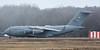C-17A 08-8195 62nd AW (C.Dover) Tags: mcchord 088195 446thaw 62ndaw amc c17a germany globemasteriii kolnbonn usaf