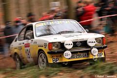 Legend Boucles de Spa (2011) (Robert Claessens) Tags: robert claessens bob sport moteur motorsport vitesse race car racing voiture course rennesport rallye rally rallying