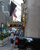 DSC_0880 (fotophotow) Tags: manhattan newyorkcity nyc ny