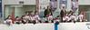 Ontario Avalanche (mark6mauno) Tags: ontarioavalanche ontario avalanche westernstateshockeyleague western states hockey league wshl 201617 therinkslakewoodice therinks lakewoodice the rinks lakewood ice nikkor 200400mmf4gvrii nikond4 nikon d4 panorama ar3x1