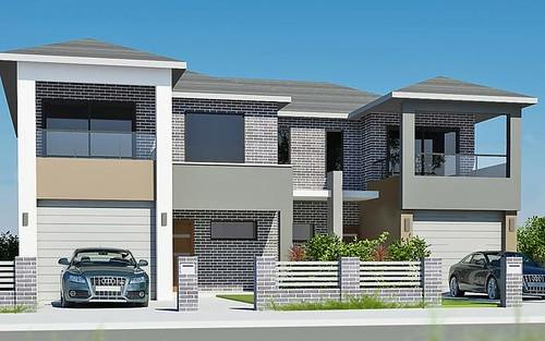 27A Rawson Road, Greenacre NSW 2190