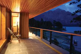 Argentina Patagonia Resort 73