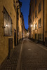 DSC_4074_1024 (Vrakpundare) Tags: sweden sverige stockholm gamlastan nightshot street longexposure vrakpundare henryblom