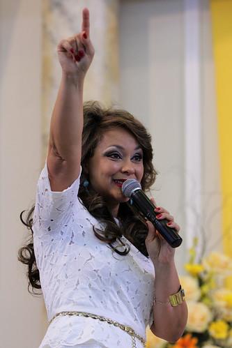 Congresso_feminino_2014-18