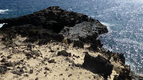 Lanzarote2013 057