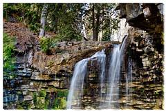 NOVEMBER 2016  NM1_1954_016685-3-22 (Nick and Karen Munroe) Tags: nikon nickandkarenmunroe nickmunroe nature nikon2470f28 nikond750 munroedesignsphotography munroedesigns munroephotography munroe karenick23 karenick karenandnickmunroe karenmunroe karenandnick nickandkaren hiltonfalls heartlakeconservationarea milton haltonhills halton water waterfalls waterfall ontario canada autumn
