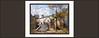 COANER-PINTURA-SANTUARI-MARE DE DÈU-ART-PAISATGES-SANT MATEU DE BAGES-SANTUARIS-CATALUNYA-PINTURES-ARTISTA-PINTOR-ERNEST DESCALS (Ernest Descals) Tags: coaner santmateudebages santuari santuaris santuario santuarios marededéudecoaner castell iglesia església naturaleza montañas misticas mistica nature batura landscape landscaping paisatges paisatge paisajes paisaje religiosos excursiones arte art artwork pintura pintures pinturas cuadros cuadro quadres oleo oleos pintar pintando ernestdescals pintores pintors pintor arboles escaleras piedra bosques barcelona cataluña catalunya catalonia paint pictures painter painters paintings painting plastica escondidos artistas plasticos artistes santjuliádeconaer castillo lugares misticos