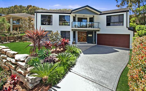 22 The Shores Way, Belmont NSW 2280