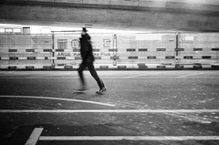 go fast (gato-gato-gato) Tags: 35mm ch contax contaxt2 iso400 ilford ls600 noritsu noritsuls600 schweiz strasse street streetphotographer streetphotography streettogs suisse svizzera switzerland t2 zeiss zueri zuerich zurigo z¸rich analog analogphotography believeinfilm film filmisnotdead filmphotography flickr gatogatogato gatogatogatoch homedeveloped pointandshoot streetphoto streetpic tobiasgaulkech wwwgatogatogatoch zürich black white schwarz weiss bw blanco negro monochrom monochrome blanc noir strase onthestreets mensch person human pedestrian fussgänger fusgänger passant sviss zwitserland isviçre zurich autofocus