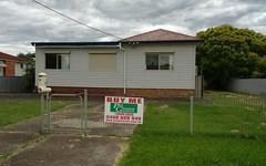 30 Parker Street, Scone NSW