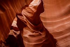 Lower Antelope Canyon prep shot 2 (21mapple) Tags: lowerantelopecanyon antelope antelopecanyon canyon slot arizona page usa