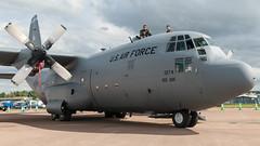 C-130E 70-1274/RS (Jackaroo18) Tags: 701274 unitedstatesofamerica c130e c130hercules usaf american