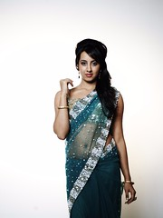 South Actress SANJJANAA Unedited Hot Exclusive Sexy Photos Set-18 (92)