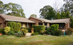 32 Pearson Street, Guyra NSW
