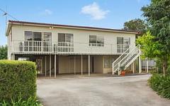 75 Kanahooka Road, Kanahooka NSW