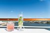 Setting sail (Robert.Nightingale) Tags: nikond610 24105mmf4dgoshsm|a sigma mojito cosmopolitan drink alcohol cruise seaprincess