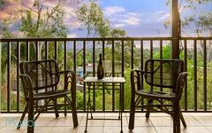 12 Jamberoo Avenue, Baulkham Hills NSW