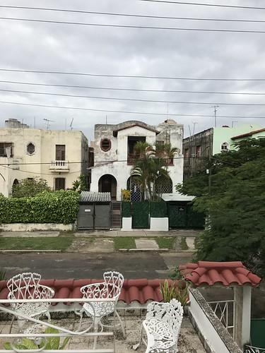 Cuba Jan 2017