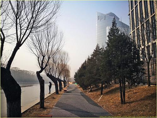 China_2017_Beijing_LiangMaHe_170104_130413 ++ (Copy)