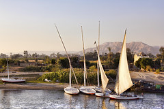 felucca tour (ibisegypttours) Tags: nile egypt river reflections felucca ripples blue horizontal riverbank moorings vista view typical scene sky sunset arabic oriental tourism holidays nature travel dusk evening water vacation adventure outdoors scenic color nilecruise nilecruises nilerivercruise egyptcruise egyptnilecruise nilecruiseegypt nilerivercruises egyptnilecruises rivernilecruise rivernilecruises
