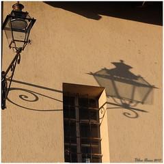 2017_01_Street Lamp_1123_02 (vb.2015y) Tags: lampione street lamp casa ombra fujix30 allaperto pinerolo torino piemonte italy