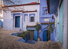 Xauen HD_DSC0242 (ernikon) Tags: xauen chouen chefchouen maroc marroc