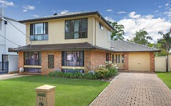 53 Apex Avenue, Picnic Point NSW