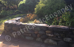 Stonework-by-Partick-McEneaney-13