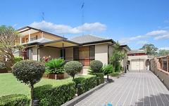 9 Dennis Street, Greystanes NSW