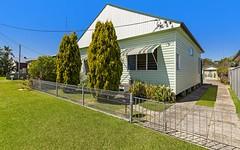 46 Albert Street, Belmont NSW