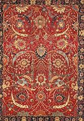 1-Silk Isfahan Rug-$ 44450000 (James Bespoke Suit Phuket Thailand) Tags: carpets expensive world topten cahsmere wool silk resham awashesh australia awashseh apple awareness abi april arjun amit ablis all aug austrailia austria area actor bishesh butwal buddha bespoke bhutan bhantejyu boss newyork norway nepal nov newzealand nrna naiyangbeach naiyangbeachresorts new sati suit sweden singapore spain scotland syanja srilanka samsung satipeace sarangkotpokharacitywithfamilyon9nov2015 manoj mechi mahakali magar mamaghar made march met contacts for us class the worlds top ten james japan jamesbespokesuittailorphuket july jb
