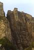 Pulpit Rock from sea level (Svein K. Bertheussen) Tags: pulpitrock prekestolen preikestolen hyvlatonnå lysefjorden rogaland norge norway touristdestination turistmål fjell mountain rock rockformation fjord fiord touristattraction turistattraksjon
