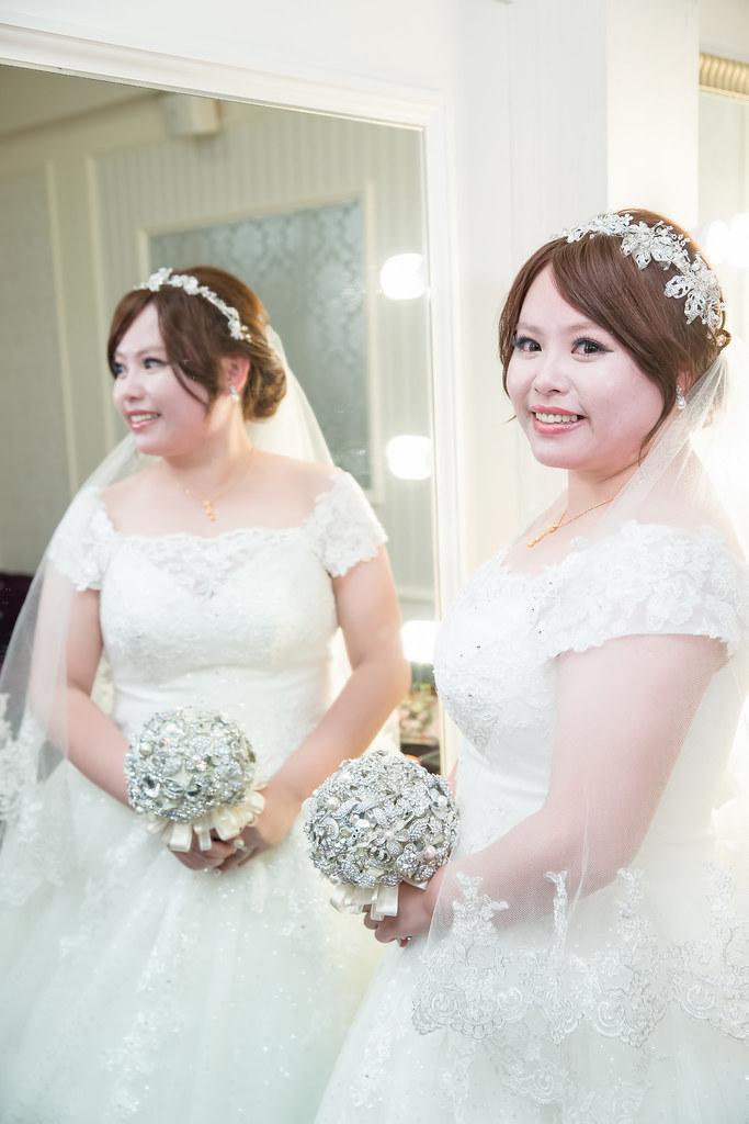 綠光花園,綠光花園婚攝,婚攝卡樂,俊賢&佩蓉041