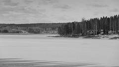 20170207100330 (koppomcolors) Tags: koppomcolors klässbol värmland varmland sweden sverige scandinavia