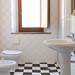 san-carlo-appartamento-trilo-bagno