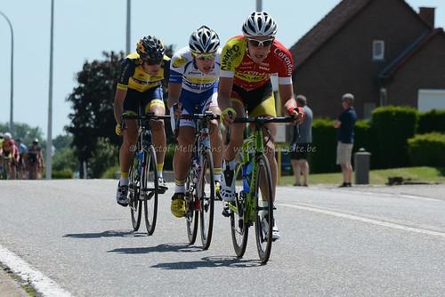 Ronde van Limburg-29