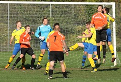 IMG_9542A (Kevin Shipp) Tags: cup senior football athletic saturday portsmouth milton league meon wymering