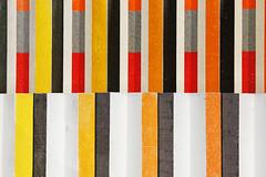 - detail fountain - (Jacqueline ter Haar) Tags: paris fountain colors explore colourful 1977 parijs ladéfense agam yaacovagam