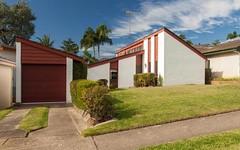 13 St Andrews Boulevard, Casula NSW