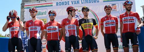 Ronde van Limburg-28