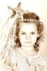 Baby kind en gezinsfotografie van PaulOudFotografie (19)