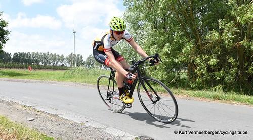 Kruibeke junioren (85)
