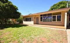 7A Morgan Street, Broken Hill NSW