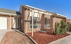 9/3 Riddle Place, Gordon ACT