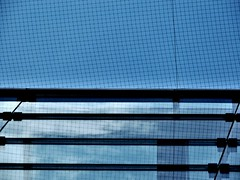 Hauptgebude Universitt Wien (detail) (Tu prova ad avere un mondo nel cuore...) Tags: vienna city urban reflection art architecture austria europa europe arte kunst ciudad experience stadt reflejo viena architettura ville vienne  urbanlandscape citt wenen beha riflesso yansma bcs 2015 reflexo wieden    clat studyingabroad   architecturalbits architekturinwien erasmus2015 meinlebeninwien
