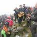 "Snowdon Rocks 2015 • <a style=""font-size:0.8em;"" href=""http://www.flickr.com/photos/41250423@N08/18877428558/"" target=""_blank"">View on Flickr</a>"